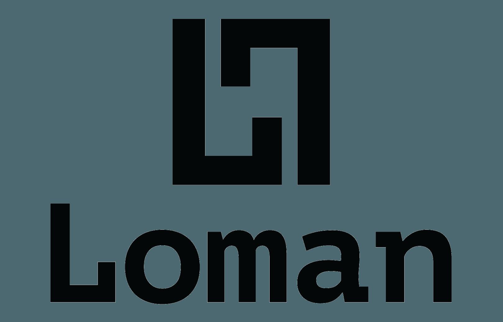 LOMAN – Czapki i Szale