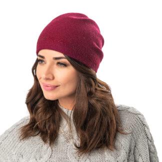 Elegant women's hat Passion II