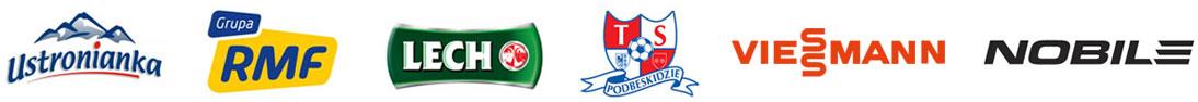 Polski producent czapek z logo firmowym
