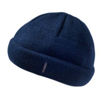 Krótka czapka dokerka Speedy Docker